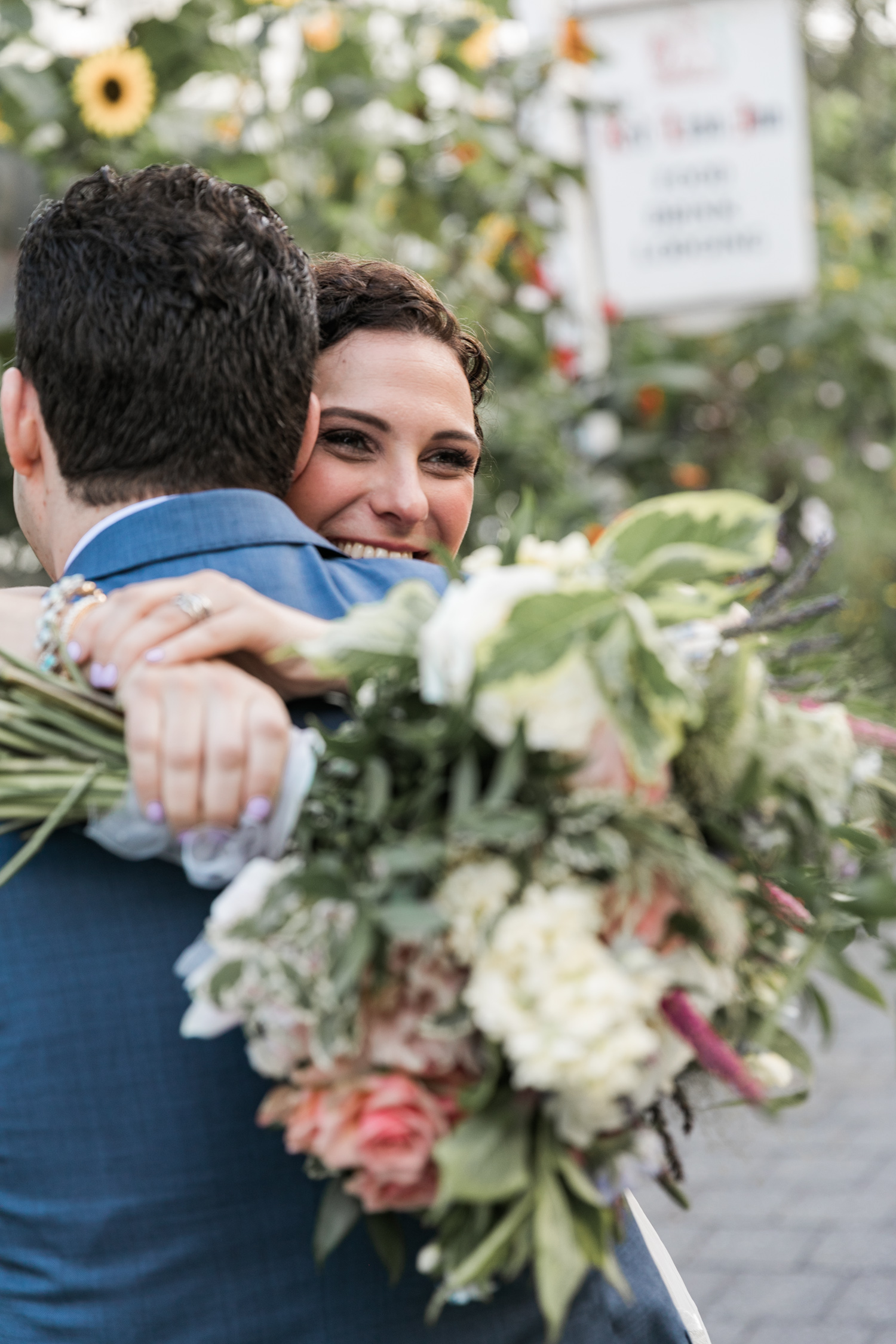 Shinola wedding at Red Lion Inn wedding Stockbridge MA